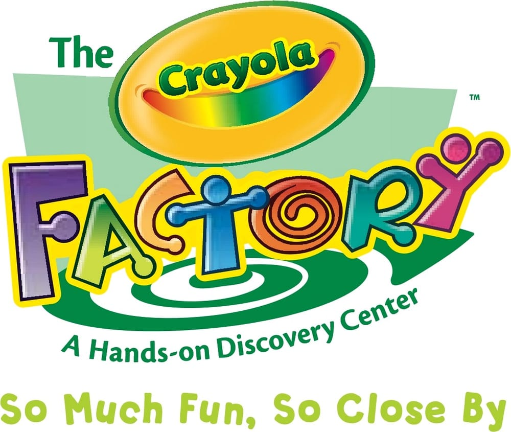 Restaurants Near Crayola Experience Pa