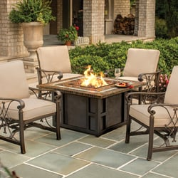 Nice Photo Of Kaneu0027s Furniture   Tampa, FL, United States. Kaneu0027s Outdoor  Furniture Collections