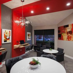 Canyon Villa - 14 Photos & 21 Reviews - Apartments - 601 Telegraph ...