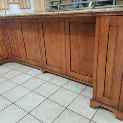 Photo Of JM Kitchen Cabinets   Los Angeles, CA, United States. Wood :