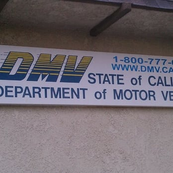 Department Of Motor Vehicles 21 Reviews Ministry Of