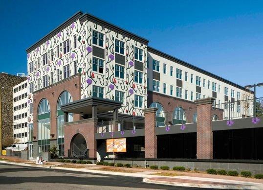 Johnson & Associates, CPA's, PC: 800 W Broad St, Falls Church, VA