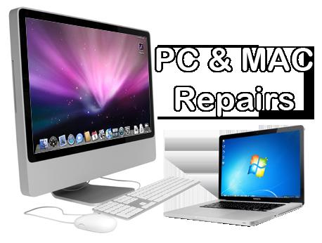 Holiday Computer Repair: 6550 27th St, Berwyn, IL