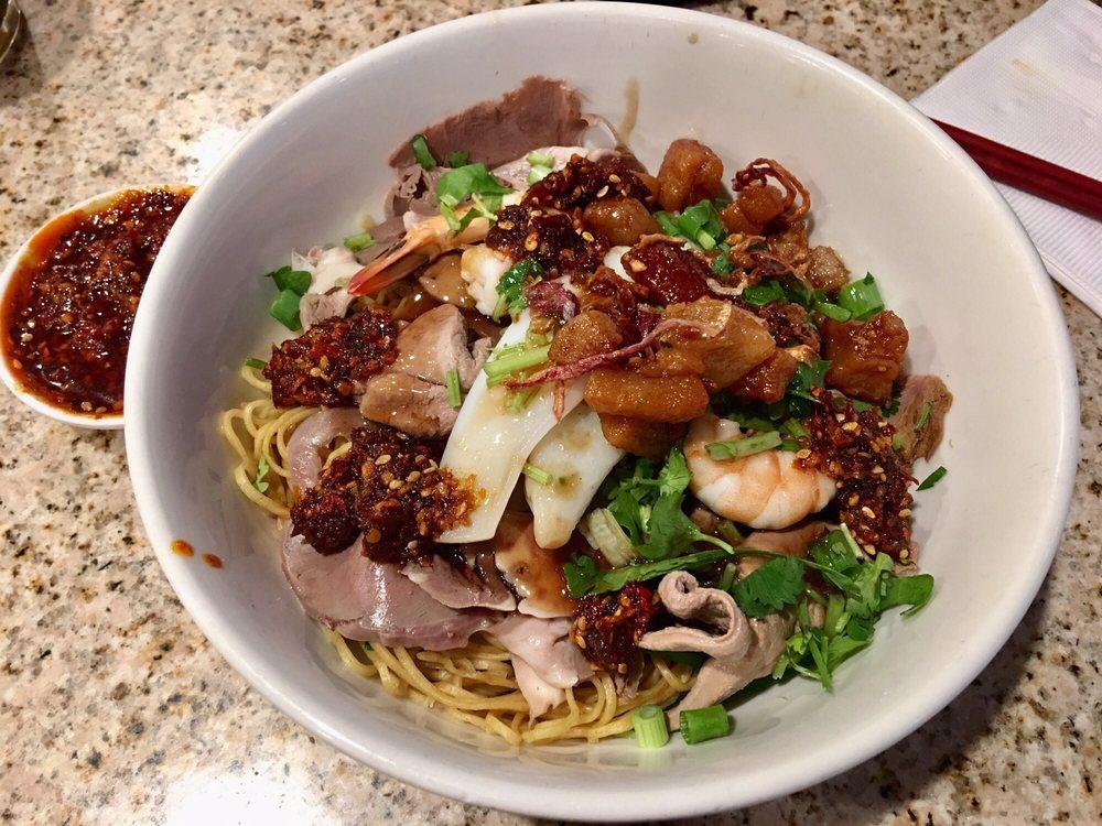 My Vi Mi Gia 2 155 Photos 120 Reviews Vietnamese 10141 Westminster Ave Garden Grove