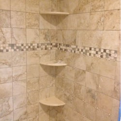Photo Of Lima Ceramic Tile Stamford Ct United States