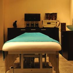Black Pearl Spa Massage Pl Jana Pawła Ii 82 I Gorzów