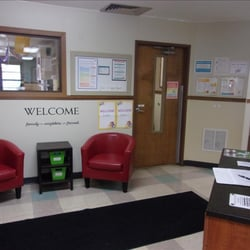 baywest city green office building. photo of green bay west kindercare wi united states baywest city office building i