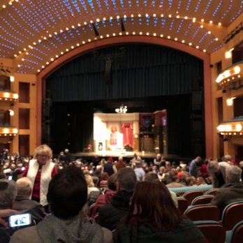 Photo Of Aronoff Center Cincinnati Oh United States