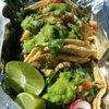 Best Mexican Food in Aiken