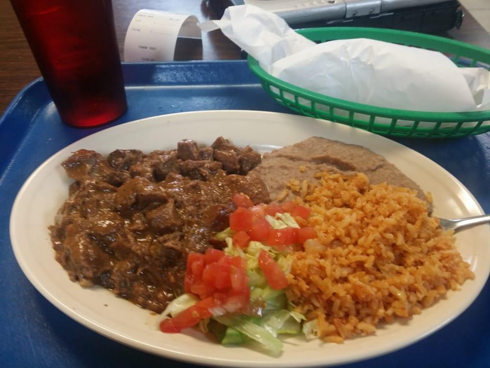 Commerce (TX) United States  city images : ... Commerce St, San Antonio, TX, United States Restaurant Reviews
