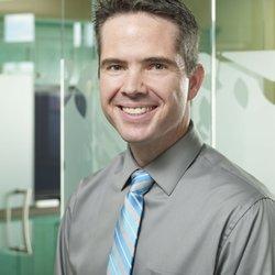 Ridge Crest Dental Implants & Periodontics - Periodontists