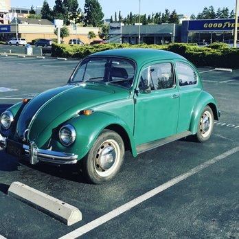 Peninsula Automotive Independent Volkswagen & Audi