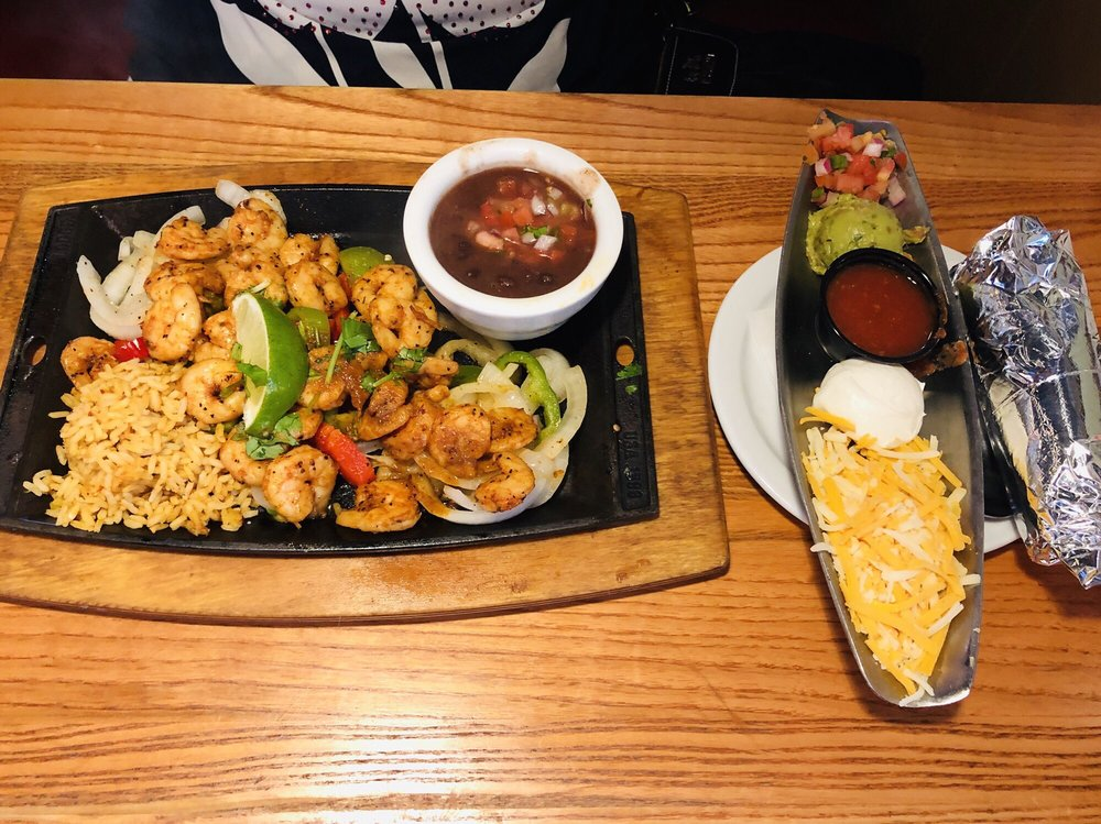 Social Spots from Chili's