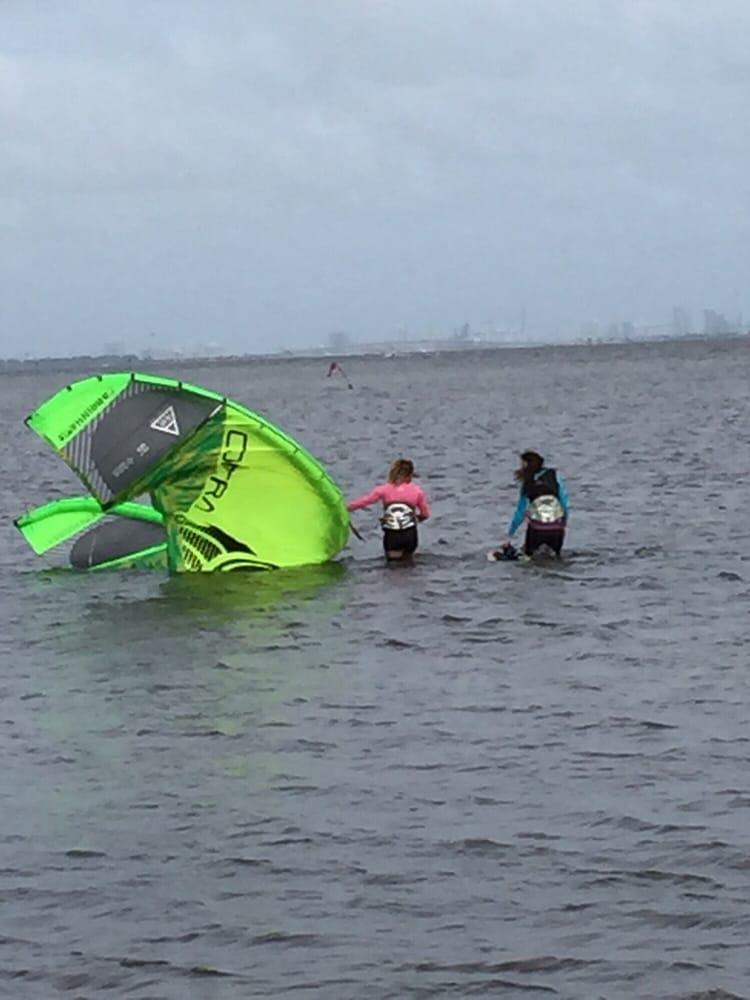 Adventure Sports Miami: 2750 SW 26th Ave, Coconut Grove, FL