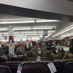 Express Furniture Warehouse Closed 14 Photos 28 Reviews S 54 32 Myrtle Ave Ridgewood Ny Phone Number Yelp