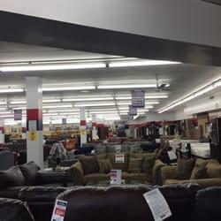 Photo Of Express Furniture Warehouse Ridgewood Ny United States