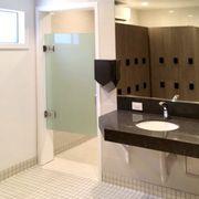 Associated Construction Photos Contractors St Vincent - Bathroom remodeling santa barbara ca