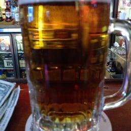 Penn tavern dive bars 411 w bridge st morrisville pa - Dive bar definition ...