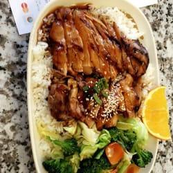 Miyako Chinese Cuisine Closed 28 Photos 17 Reviews