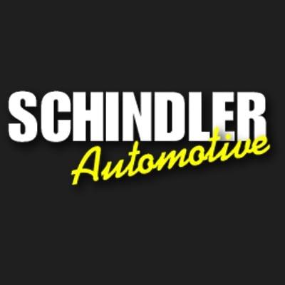 Schindler Automotive: 354 Main St, Cairo, NY