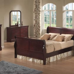 Photo Of Atlantic Bedding And Furniture   Greenville, SC, United States