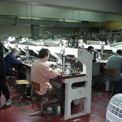 Photo Of Denney Jewelers Springfield Il United States Diamond Work Antwerp