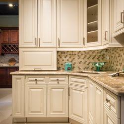 Photo Of Kitchens Granite Bath   Chicago, IL, United States. CW Antique