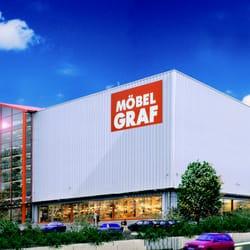 m bel graf furniture shops heidenauer str 107 pirna. Black Bedroom Furniture Sets. Home Design Ideas