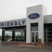 Friendly Ford Photos Reviews Car Dealers E Irving - Friendly ford roselle car show