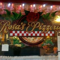 The Best 10 Restaurants In Prescott Az With Prices Last Updated