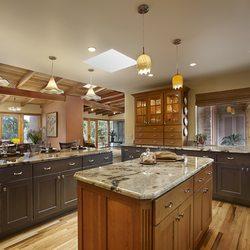 Photo Of Eren Design And Remodel   Tucson, AZ, United States. Tucson Kitchen