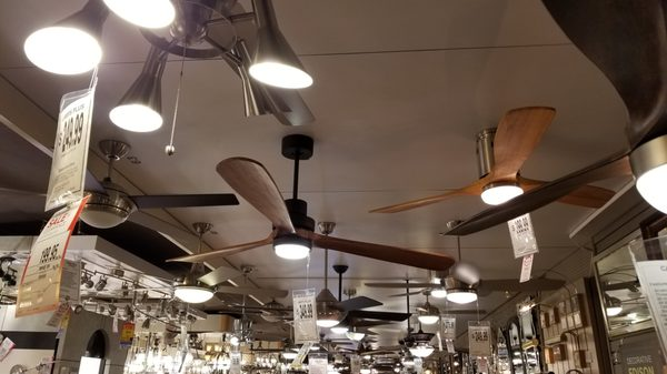 Lamps Plus 23451 Avenida De La Carlota Laguna Hills Ca General Merchandise Retail Mapquest