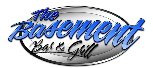 the basement bar grill fechado bares 16691 hwy 13 s prior