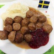 Ikea 31 Fotos 13 Beiträge Wohnaccessoires Via Dell