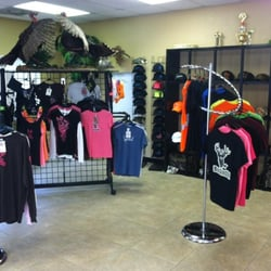 buckedup apparel men s clothing 1051 central park dr sanford