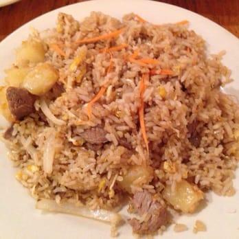 Thai Food Mt Prospect Il