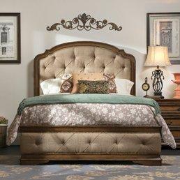 Photo Of Raymour U0026 Flanigan Furniture And Mattress Store   Jamestown, NY,  United States