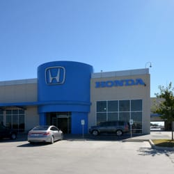 gillman honda of san antonio 13 photos 34 reviews