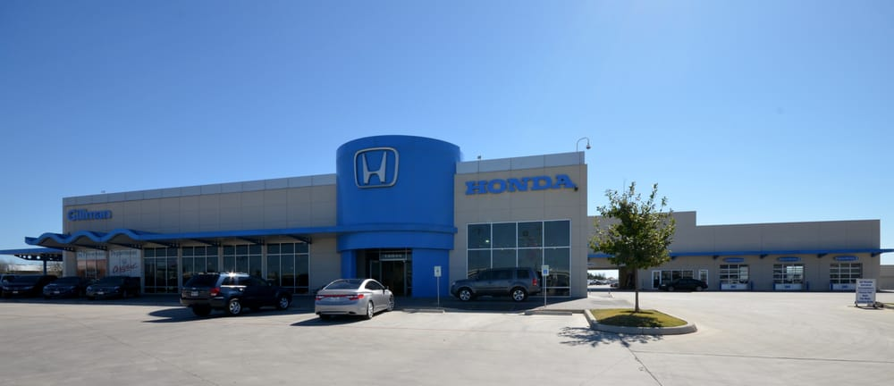 gillman honda of san antonio 13 photos 26 reviews