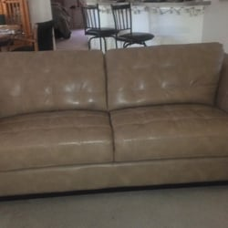 Photo Of Gently Used Furniture   Daytona Beach, FL, United States