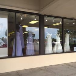 Wedding Wonderland   CLOSED   Bridal   127 W Tiverton Way