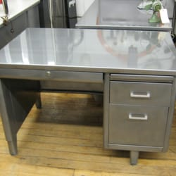Photo Of Bergen Office Furniture   New York, NY, United States ...
