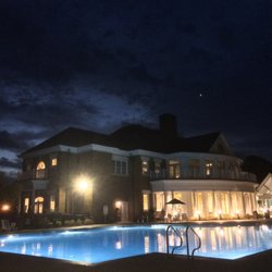 Williamsburg Plantation 109 Photos 94 Reviews Resorts 4870