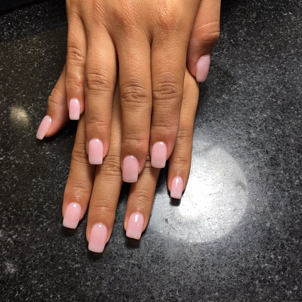 Nail Salons Near Me The Perfect Experience For Los: 88 Photos & 161 Reviews