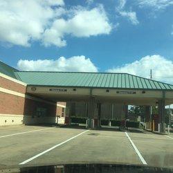 Wells Fargo Bank Banks Credit Unions 4660 Hwy 6 Sugar Land
