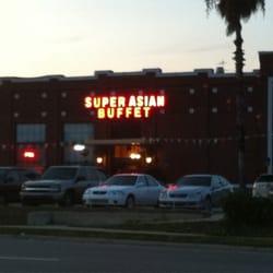 Super asian bugget tampa fl