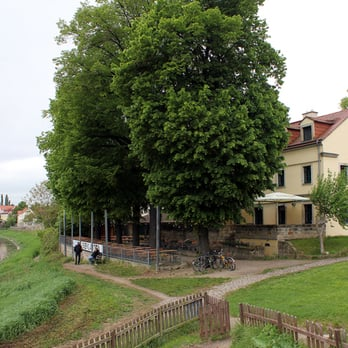 Lindenschänke - 21 Beiträge - Restaurants - Altmickten 1, Dresden ...