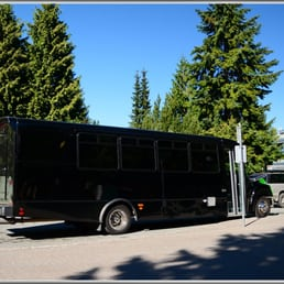 Landsea Tours And Adventures Vancouver