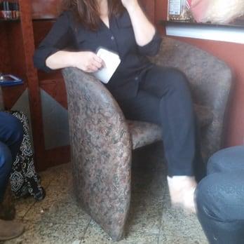 Solace Day Spa - Chantilly - 62 Photos & 44 Reviews - Day Spas ...