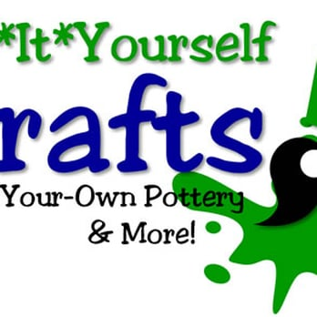 Do it yourself crafts 49 photos art classes 1909 oxmoor rd photo of do it yourself crafts birmingham al united states do it solutioingenieria Images
